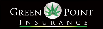 Marijuana Insurance | Cannabis Insurance