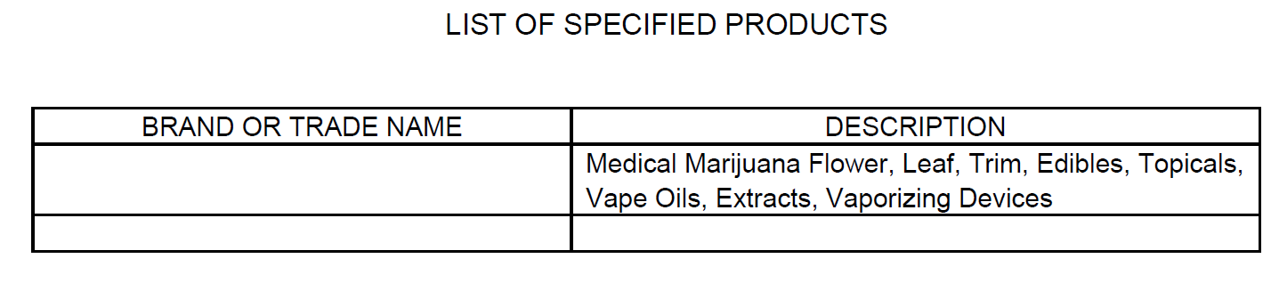 Vaporing devices product liability included